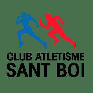 Club Atletisme Sant Boi