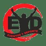 Eventos y Deporte
