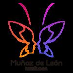 Muñoz de León - Psicóloga
